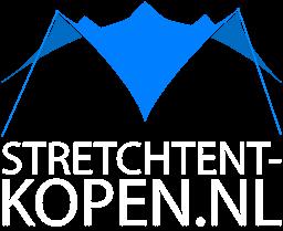 Stretchtent-Kopen.nl Logo